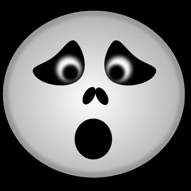 Free halloween 0027