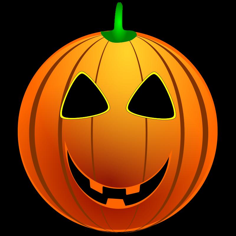 Free halloween 0026