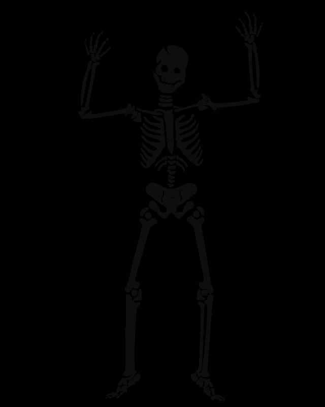 Free halloween 0018