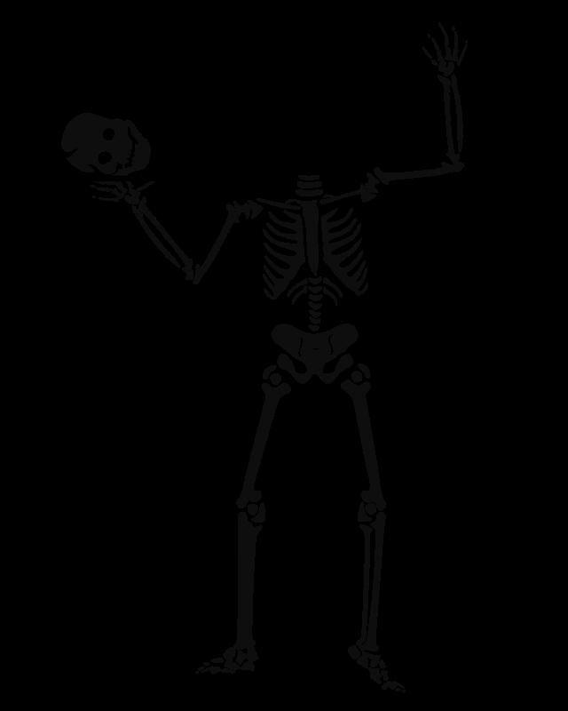 Free halloween 0017