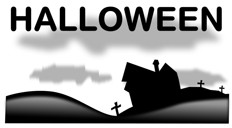 Free halloween 003