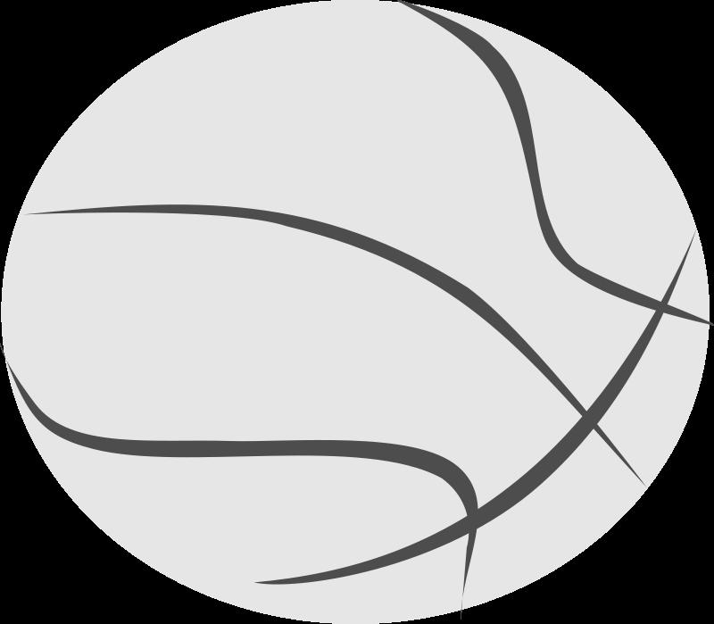 Free Basket Ball