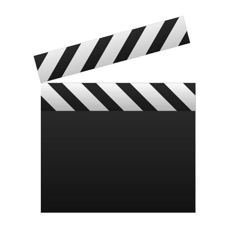 Free Clipart Video  Jhnri4-6342