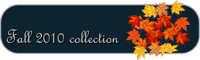 Free fall collection tab