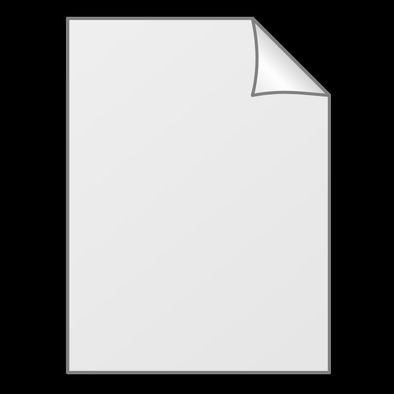 Free File icon