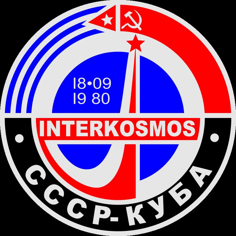 Free InterKosmos