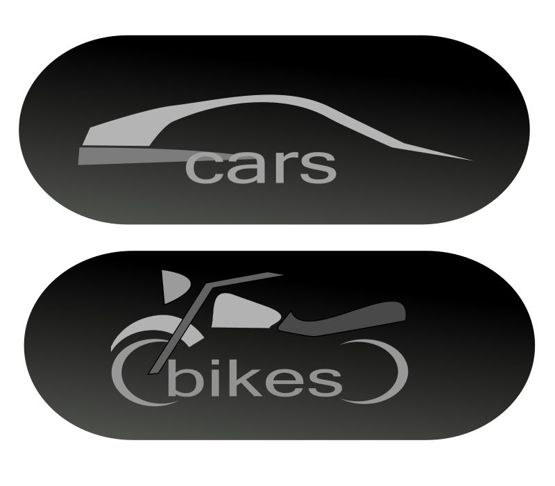 Free cars-and-bikes