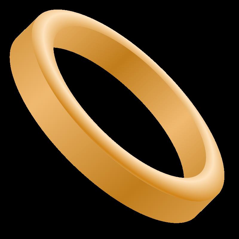 Free ring