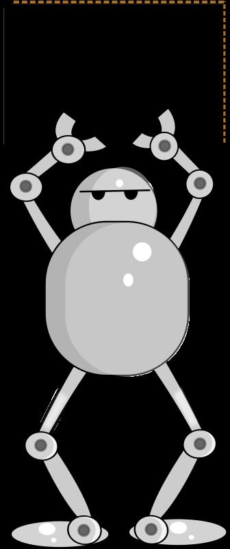Free signbot