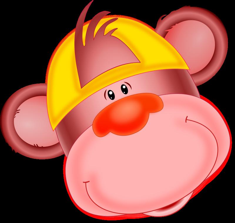 Free mico