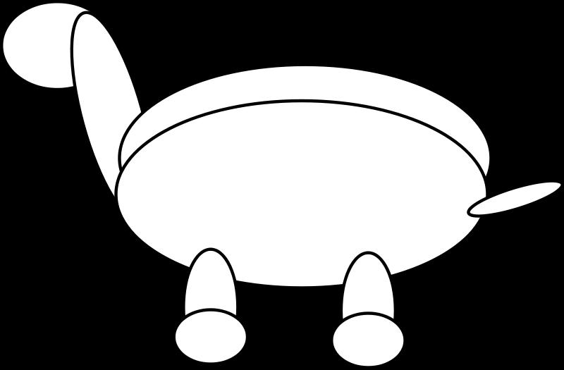 Free TortoiseStage1