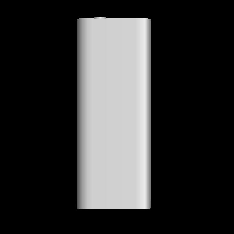 Free iPod Shuffle