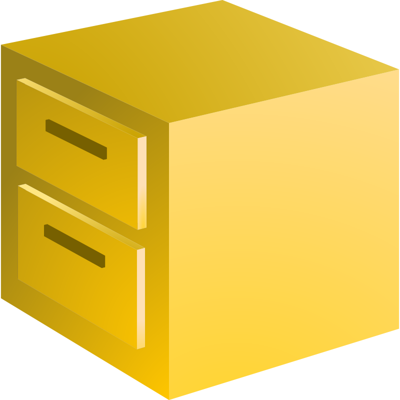 Free A Filing Cabinet