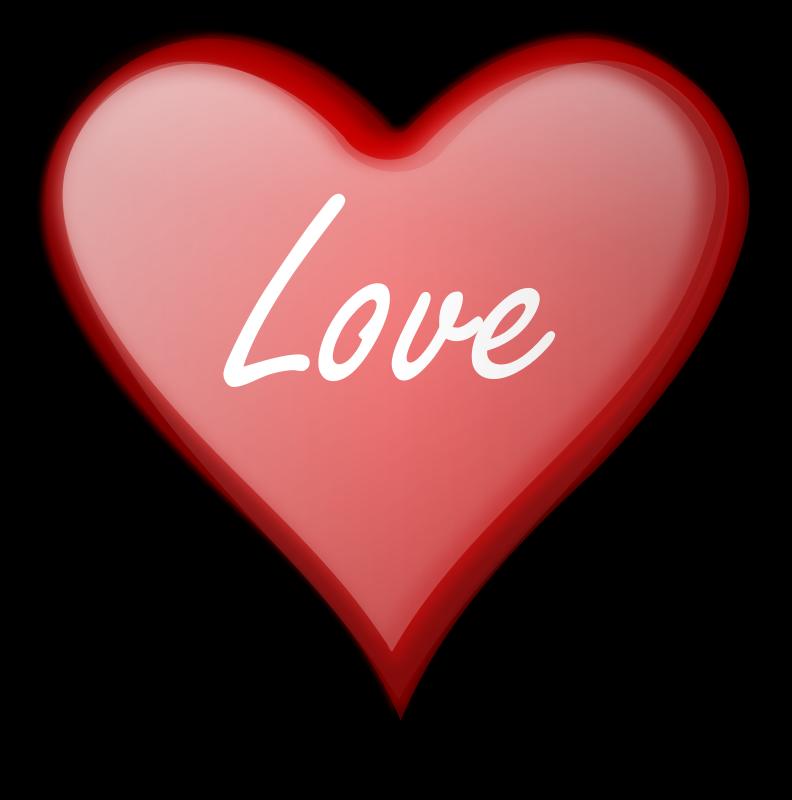 Free Heart Gloss 4