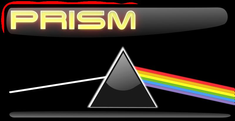 Free Prism
