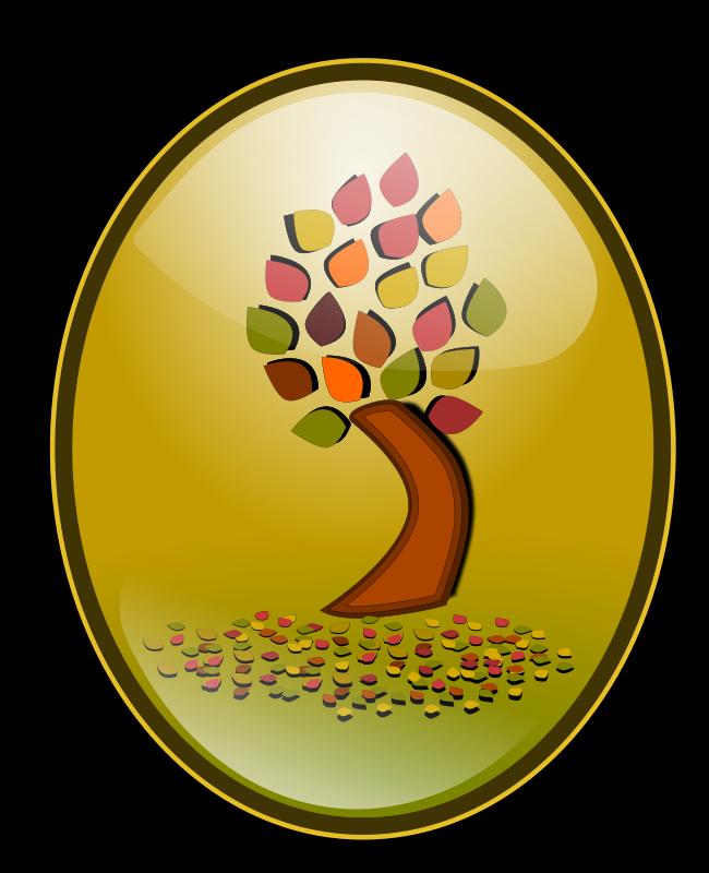 Free Fall 2010 Bage, logo