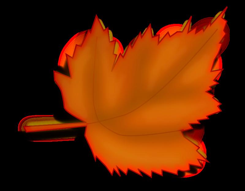 Free Leaf 3a