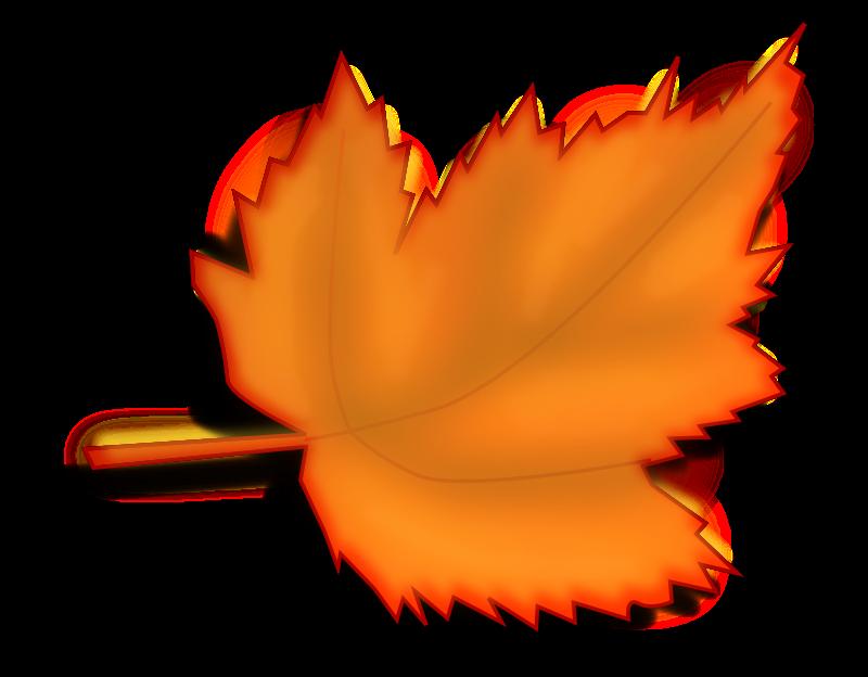 Free Leaf 2a
