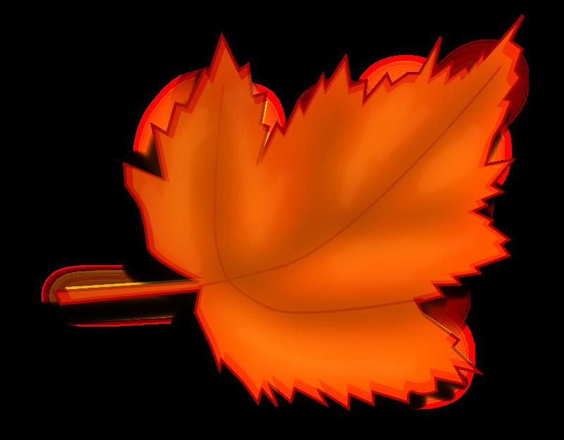 Free Leaf 1a