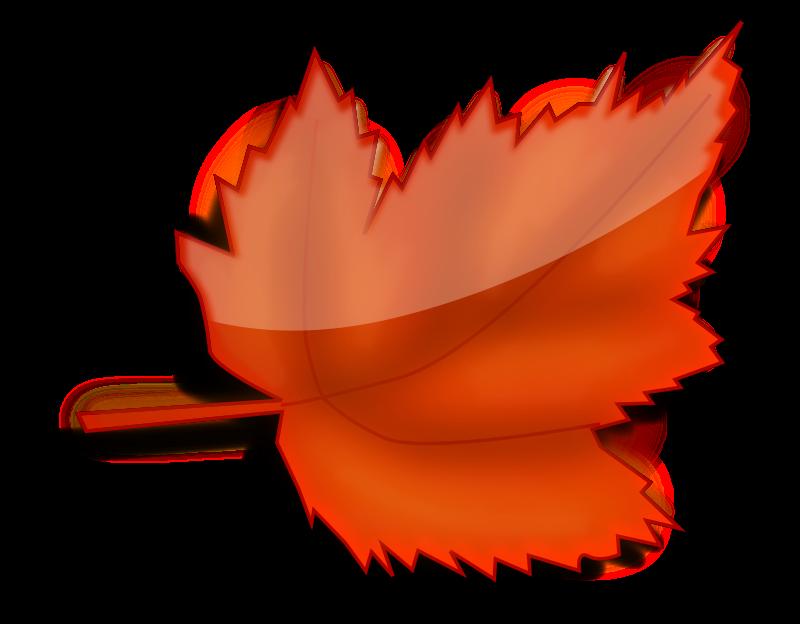 Free Leaf 5