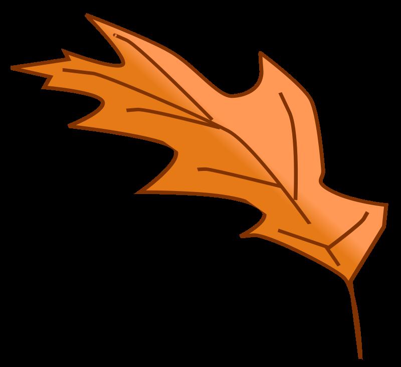 Free Leaf 4