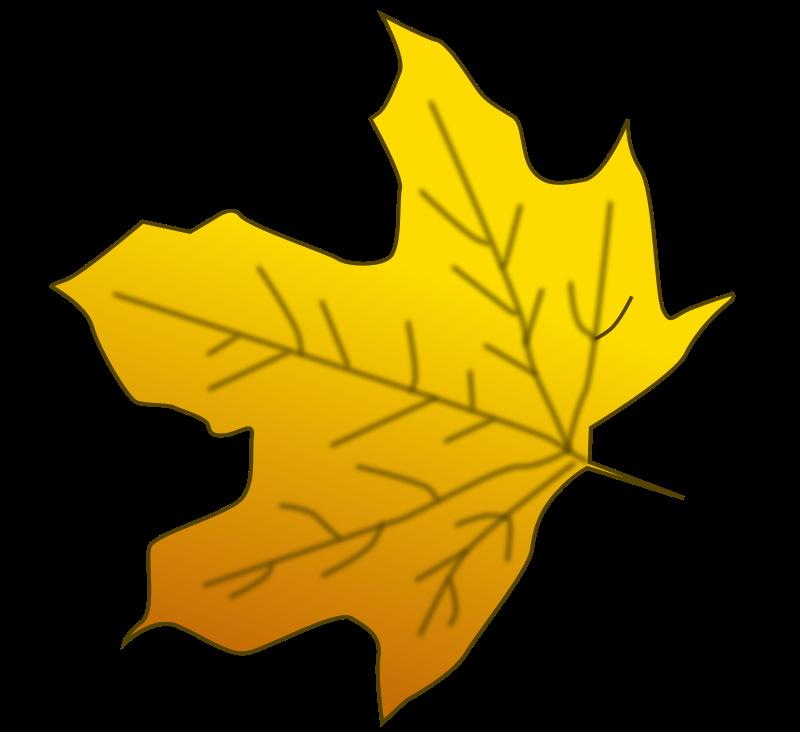Free Leaf 3