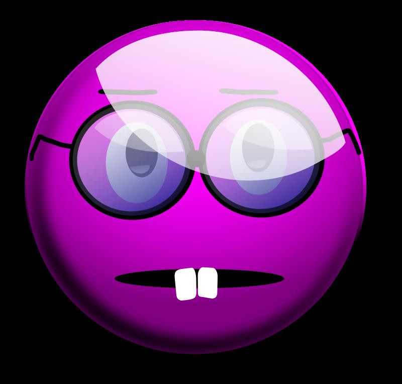 Free M Face-6