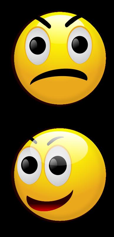 Free Smiley 7