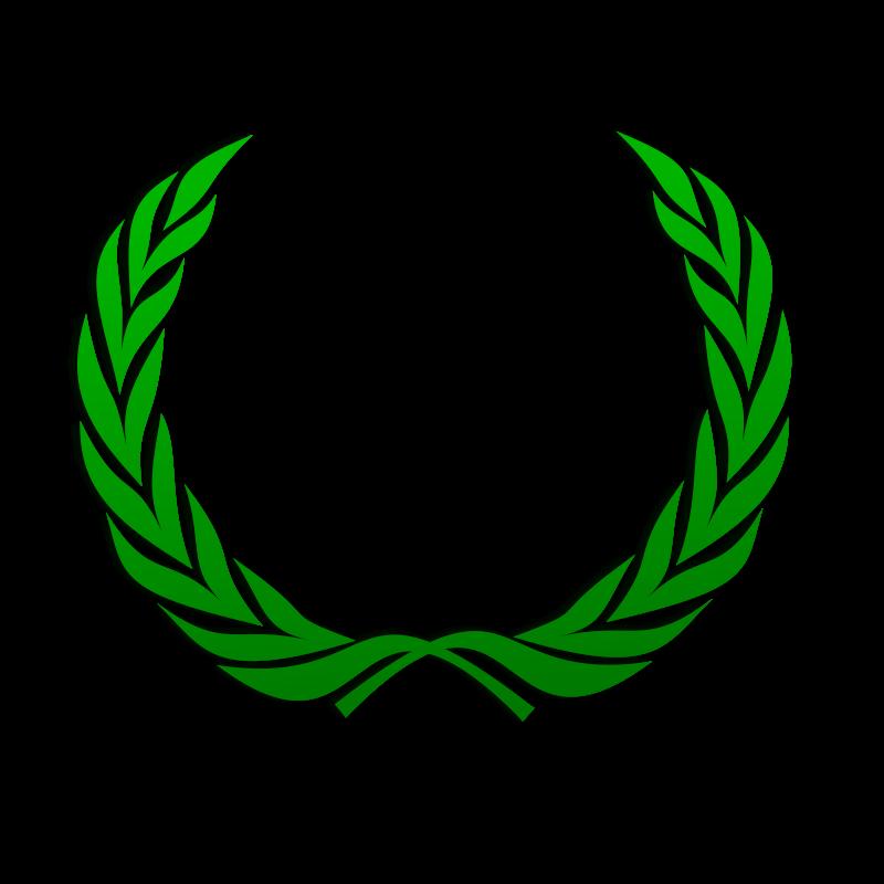 Free wreath-3