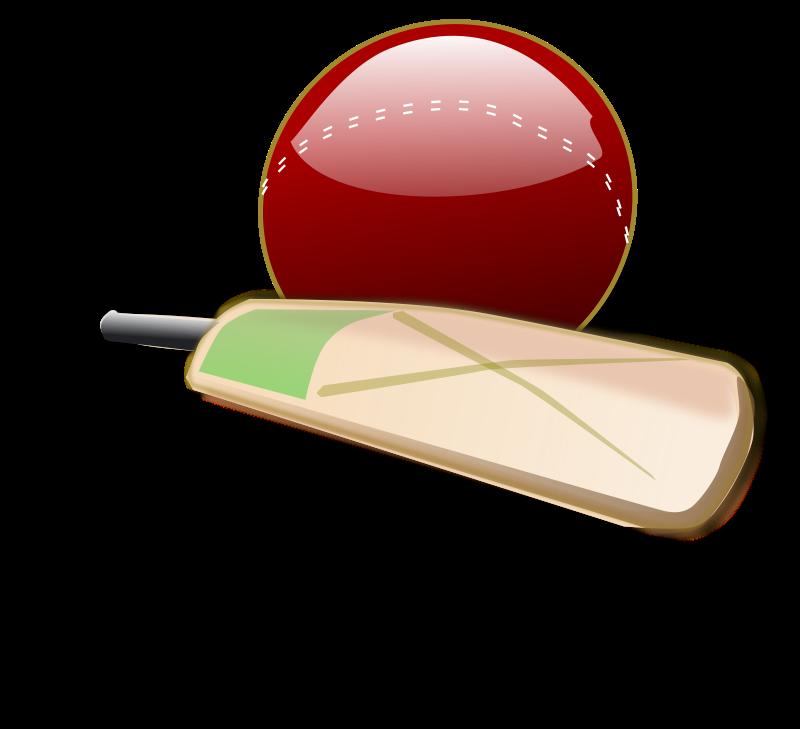 Free Cricket_03
