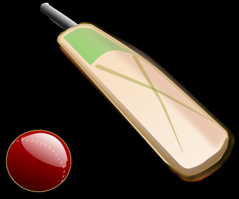 Free Cricket_02