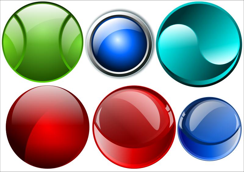 алкогольная картинки для кнопок на браузер получится насыщенным вкусом