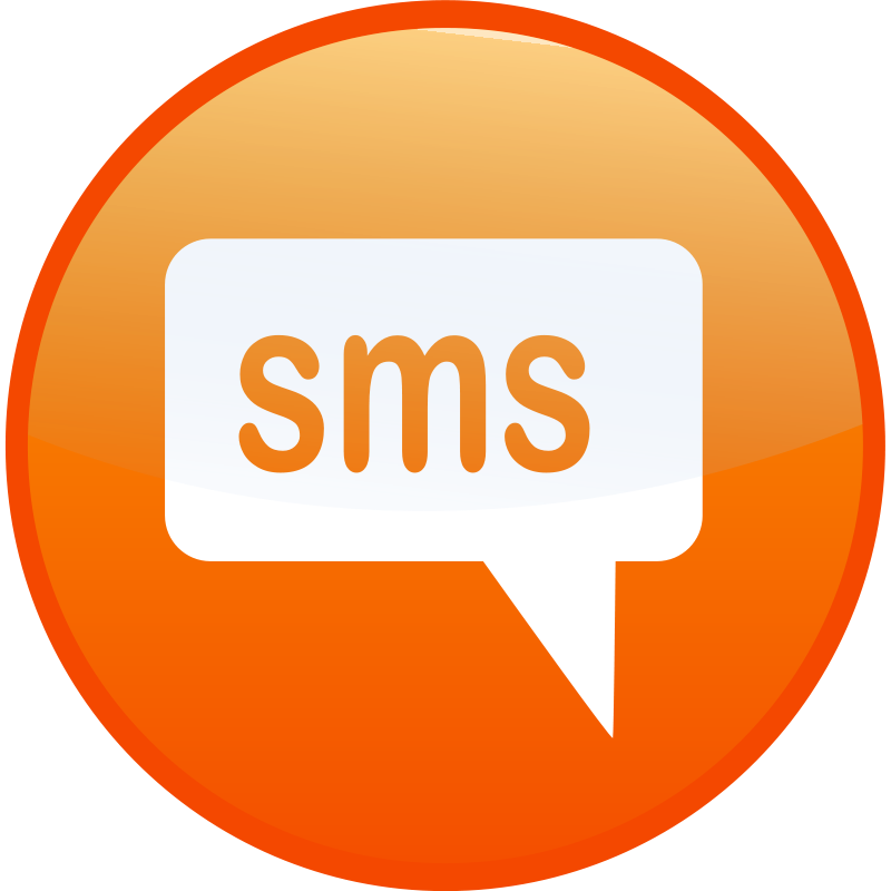 Free sms-text