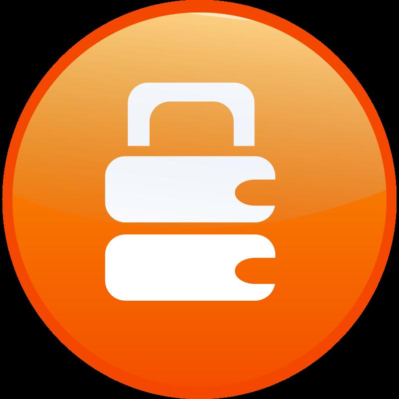 Free secure lock