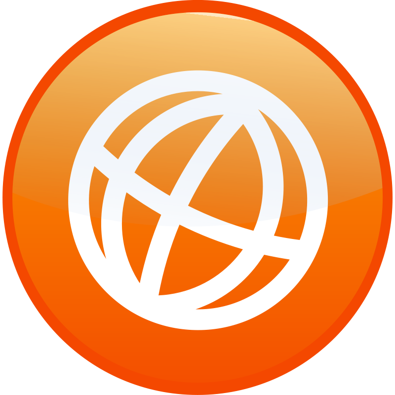 Free globe