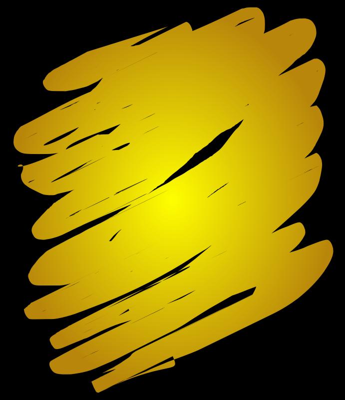 Free Yellow Shades