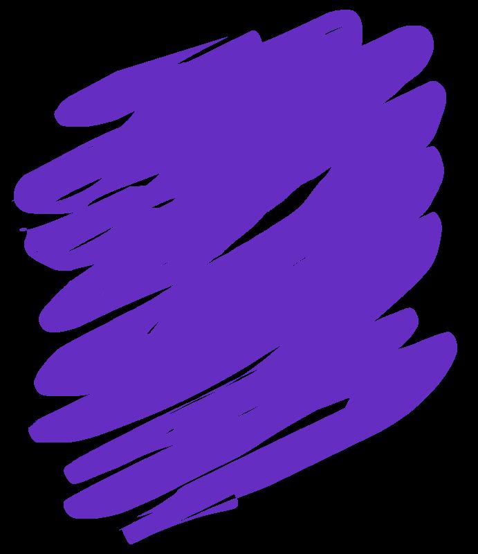 Free Purple