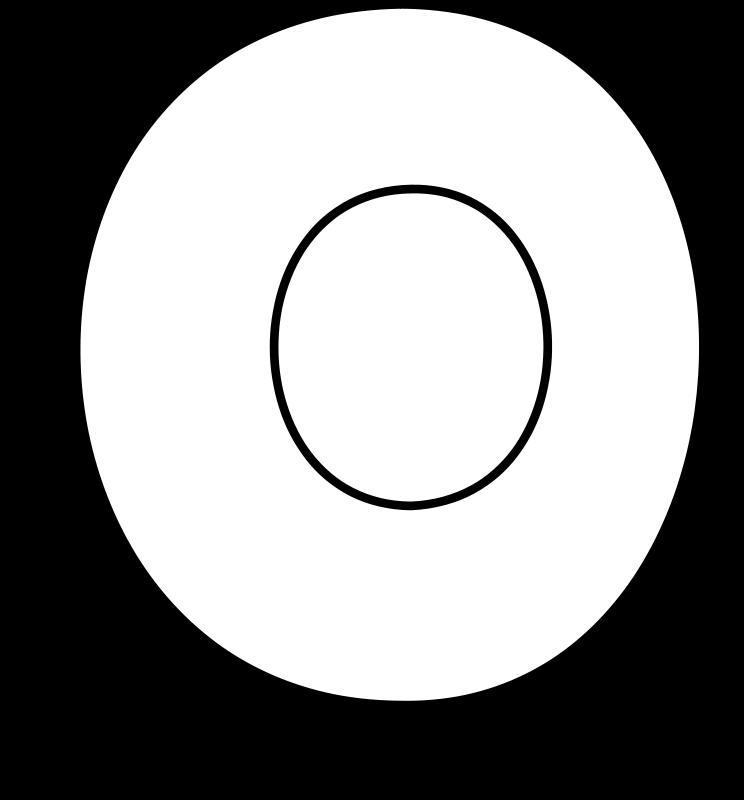 Free Yo-yo Line Art