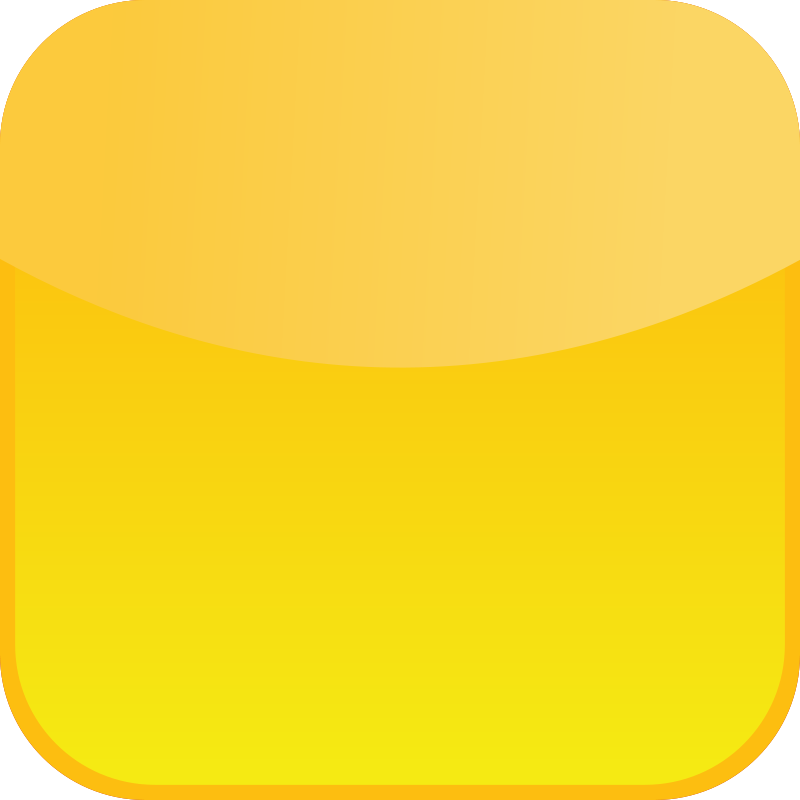 Free yellow icon