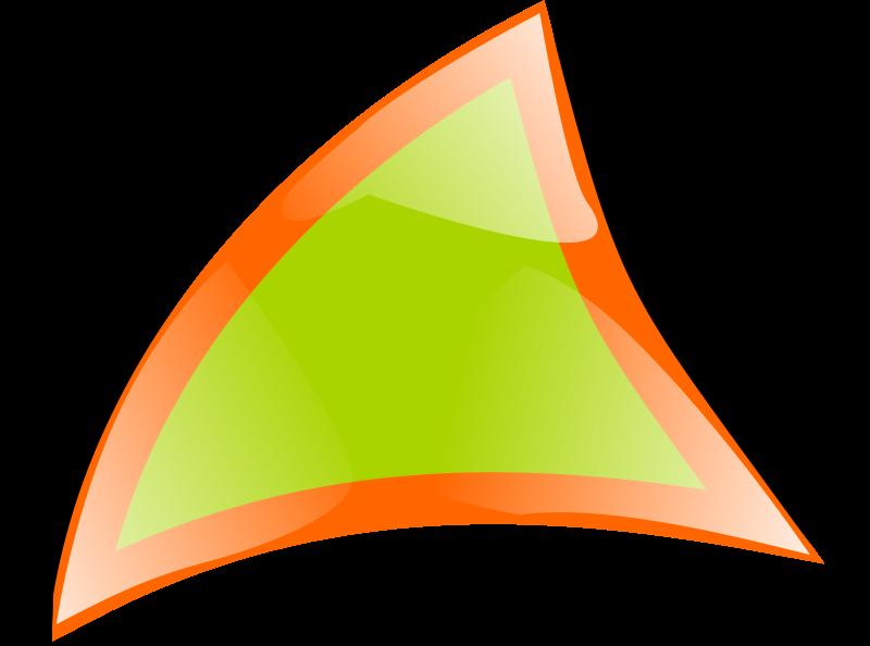Free Triangle