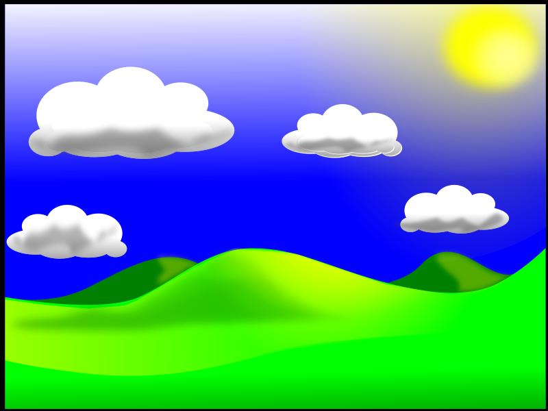 Free Landscape_02