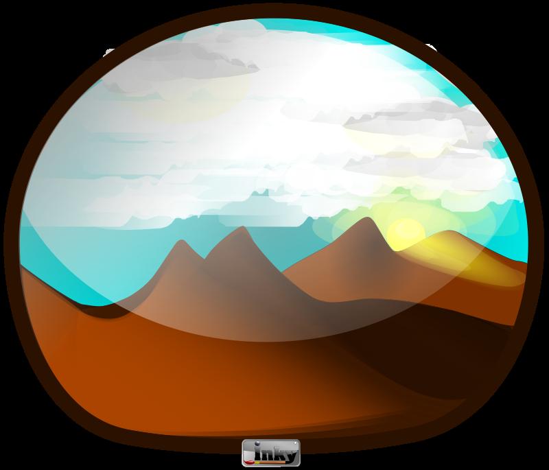 Free Landscape_01