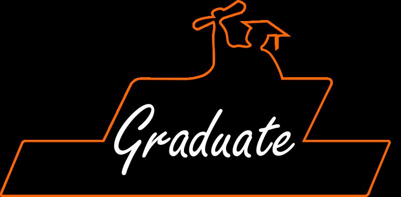 Free Graduate 2