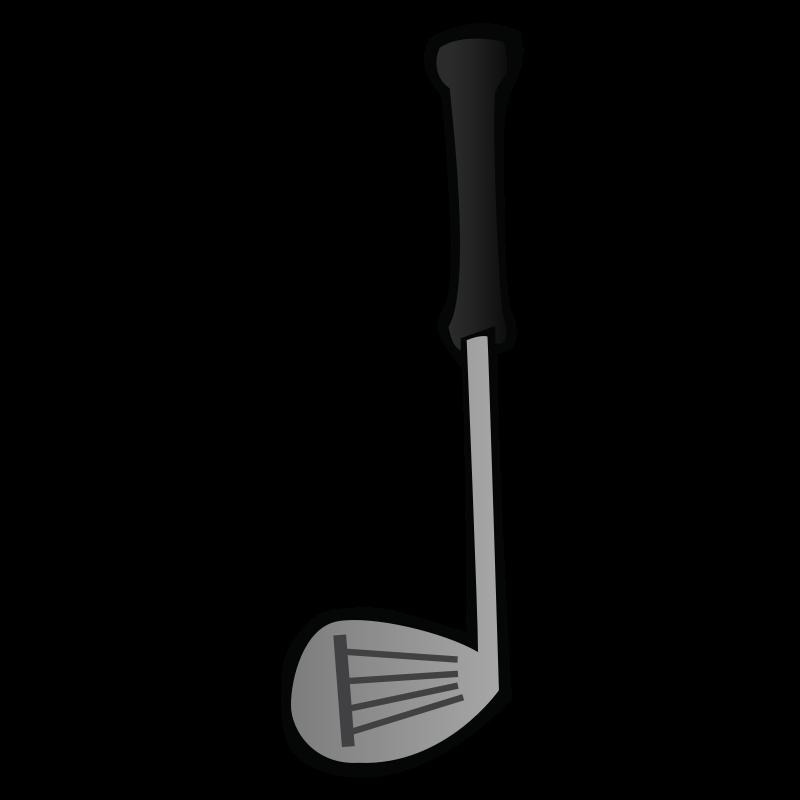Free Golf Club