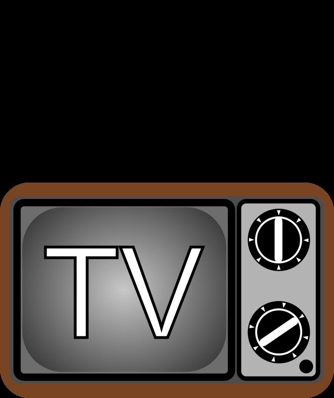 Free television,TV