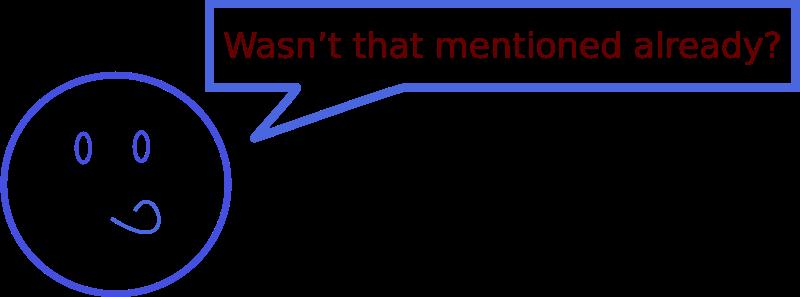 Free Minor Verbal Discounting 1