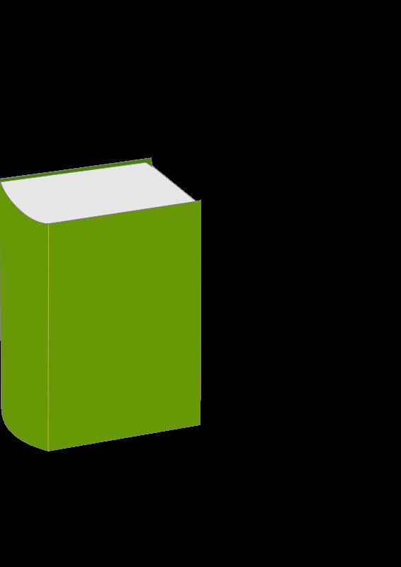 Free Green Book