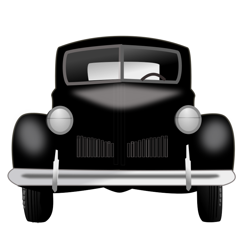 Free classic-car-3