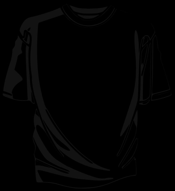 Free T-Shirt_black_02