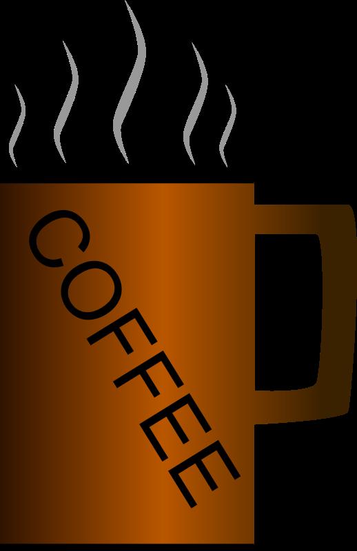 Free CoffeeMug